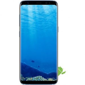 Samsung Galaxy S8 Plus Deals – Factory Unlocked