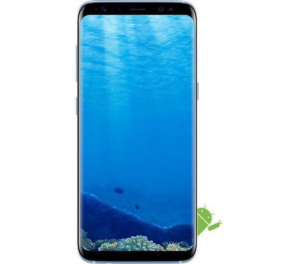Samsung Galaxy S8 Plus Deals – Factory Unlocked