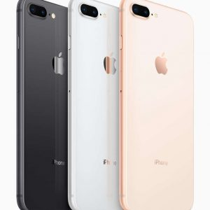 Cheap Apple iPhone 8 Plus 256GB Factory Unlocked
