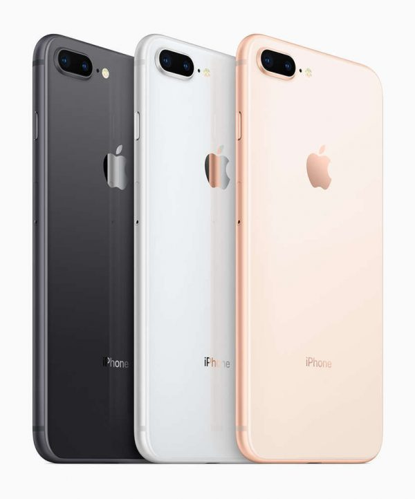 Cheap Apple iPhone 8 Plus 256GB Factory Unlocked