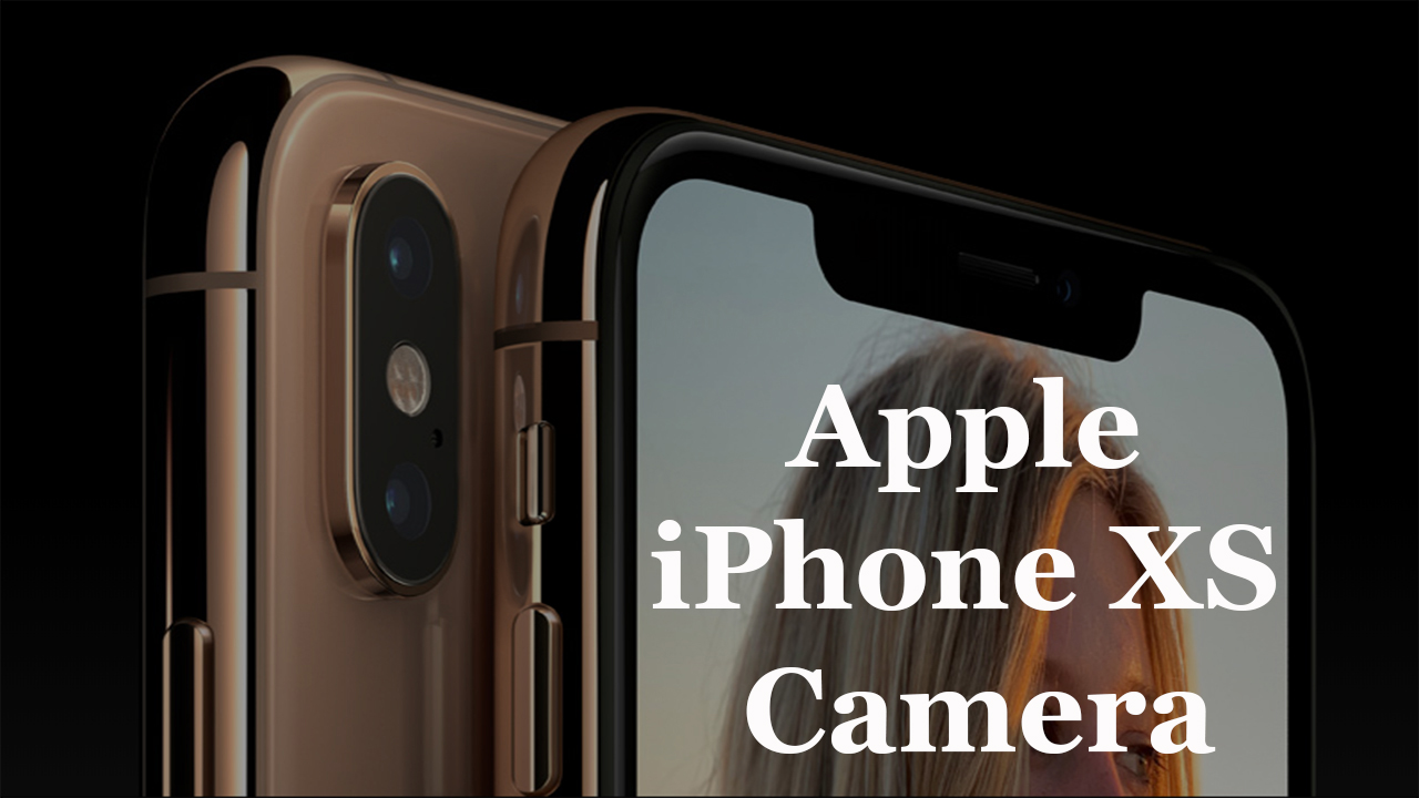 Apple iPhone XS Reviews