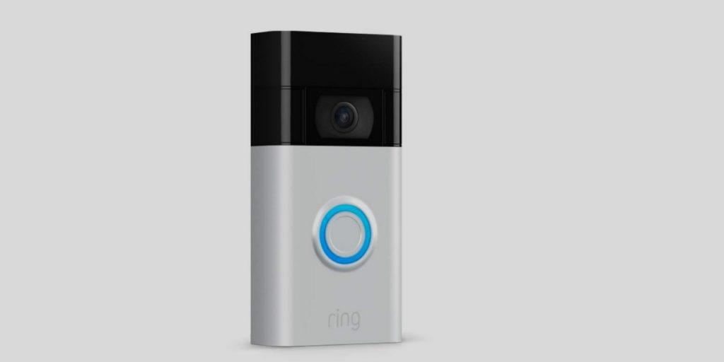 Best Video Doorbell Review