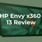 HP-Envy-x360-13-Review
